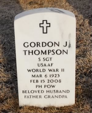 15-450 Thompson gravestone.jpg