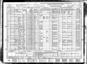 1940 United States Federal Census(1).jpg
