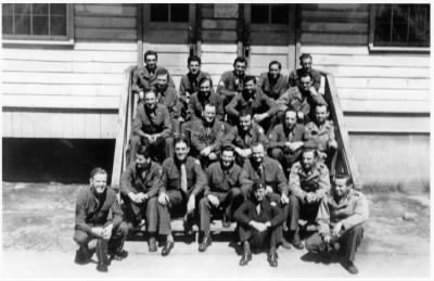 WWII - 97th Division - Fold3.com