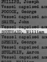 Southard, William
