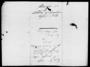 Confederate Service Records Pg 5