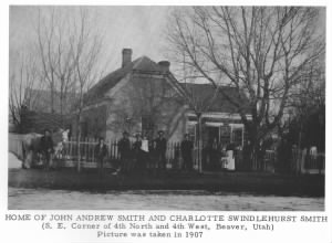 JohnAndrewSmithHome.jpg