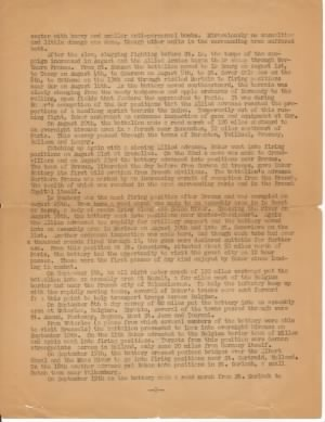 Diary of 979th FA Bn Battery B Pg 2.jpg