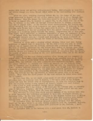 Diary of 979th FA Bn Battery B Pg 2.jpg - Fold3.com
