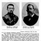 Souvenir, the Seventeenth Indiana Regiment, page 93