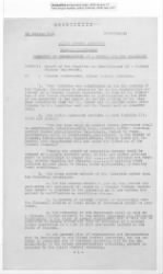 Allied Control Authority › Page 4 - Fold3.com