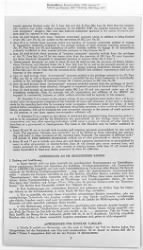 American Zone: Report of Selected Bank Statistics, March 1946 › Page 9 - Fold3.com