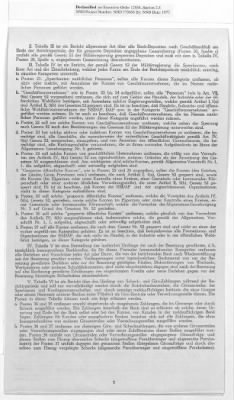 American Zone: Report of Selected Bank Statistics, March 1946 › Page 16 - Fold3.com
