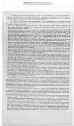 American Zone: Report of Selected Bank Statistics, January 1947 › Page 16 - Fold3.com