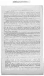 American Zone: Report of Selected Bank Statistics, June 1947 › Page 9 - Fold3.com