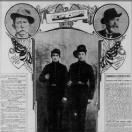 The San Francisco call., August 17, 1903, Image 2 Troell Brothers