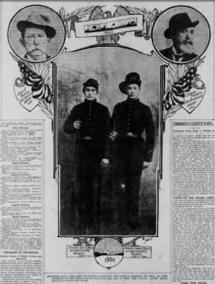 The San Francisco call., August 17, 1903, Image 2 Troell Brothers - Fold3.com