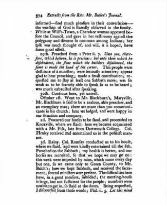 Matthew Wallace 1800 Rev. Mr. Bullen's Journal2.JPG