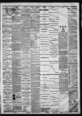 11 Feb 1869 > Page 3