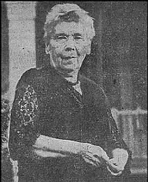 Eliza Brown Wallace Photo2.jpg