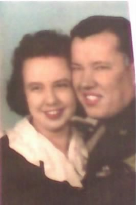 William E and Edna E Martin