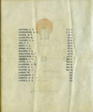 Menu_July_4_1945_pg_2