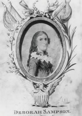 Deborah_Sampson.jpg