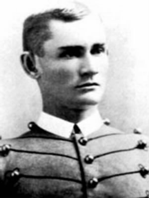 Howze at West Point.jpg