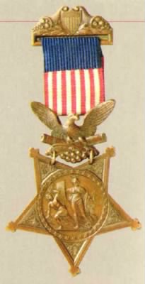 308px-Medal_of_honor_old.jpg