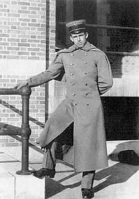 Omar Bradley at West Point.jpg