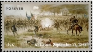 Battle of Antietam.jpg