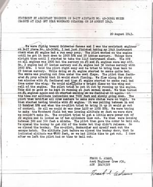 Frank Statement 20 Aug 43.jpg
