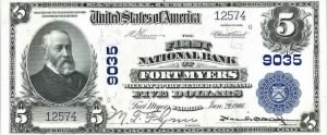 800px-US_$5_3rd_charter_period_National_Bank_Note.jpg