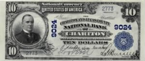 US_$10_third_charter_period_National_Bank_Note.jpg