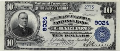 US_$10_third_charter_period_National_Bank_Note.jpg - Fold3.com