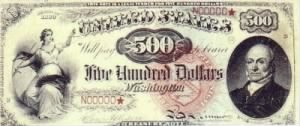 US_$500_1869_Legal_Tender_Note.jpg