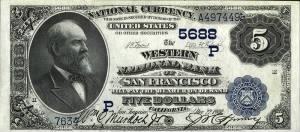 800px-US_$5_2nd_Charter_Period_National_Bank_Note.jpg