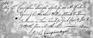 Cunningham Sample 1766 Land Application.jpg