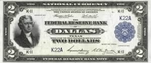 800px-US_$2_1918_Federal_Reserve_Bank_Note.jpg