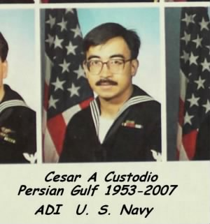 US Navy, Cesar A Custodio, Portrait.jpg