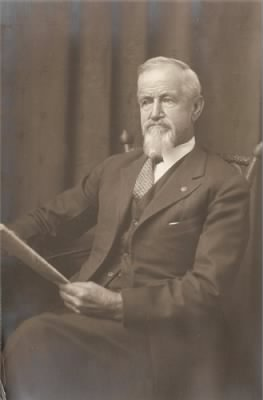 William Braden Schall.jpg