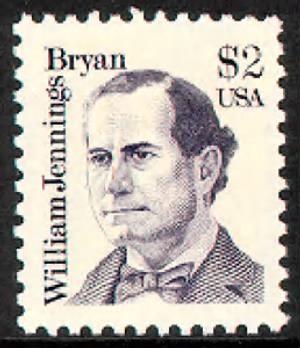 William Jennings Bryan.gif