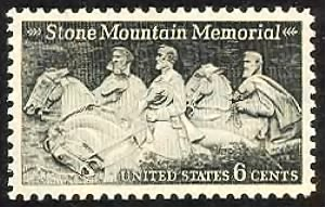 Stone Mountain Memorial.gif