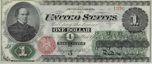 US_$1_1862_Legal_Tender.jpg