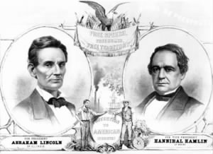 election_of_lincoln.jpg