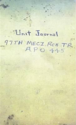 97th Mech RCN TR Unit Journal001.jpg