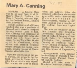 Mary Canning 001.jpg