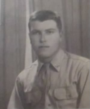 Richard Ostrom Sr -- US Army WWII.jpg