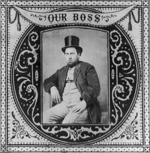 Boss_tweed.jpg