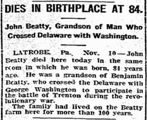 John Beatty1910  grandson of Benj Beatty.jpg