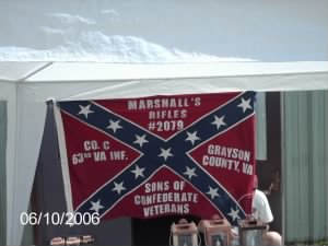 Grayson County Civil War Flag.jpg