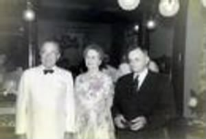Harry Truman with his brother and sister.jpg