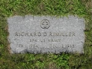 Richard Rimiller