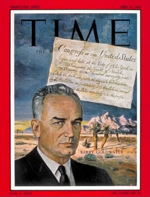 Barry Goldwater4.jpg