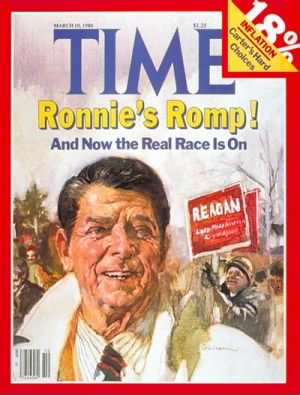 Ronald Reagan Time7.jpg